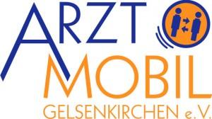 logo_arztmobil1